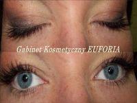 gabinet-kosmetyczny-euforia-22