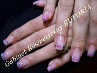 gabinet-kosmetyczny-euforia-24