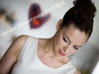 gabinet-kosmetyczny-euforia-3