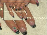 gabinet-kosmetyczny-euforia-5